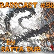 BASSCAST #38 by Satta Dub // free download