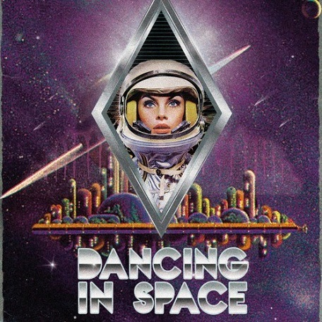 Dancing in Space Mix // free download