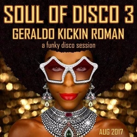 The Soul of Disco 3