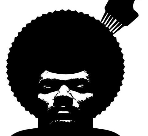 Funk Soul Brothers Part 2 // free mixtape