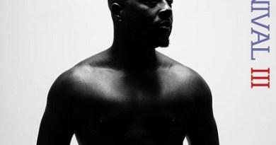 Album-Tipp: Wyclef Jean meldet sich mit dem drittel Teil seiner CARNIVAL-Albumreihe zurück! // 2 Videos + full Album stream