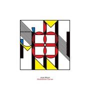 Happy Releaseday: JOON MOON - Tiger // full Album stream + 5 Videos + EPK
