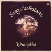 Sunny & the Sunliners - Mr. Brown Eyed Soul - 15 kuratierte Latin Soul Tracks aus den 60's und 70's Jahre auf einer Compilation - full stream