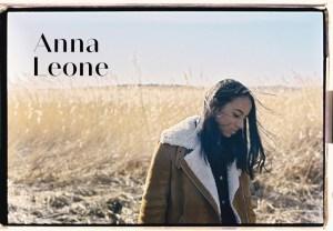 Videopremiere: Anna Leone - My Soul I