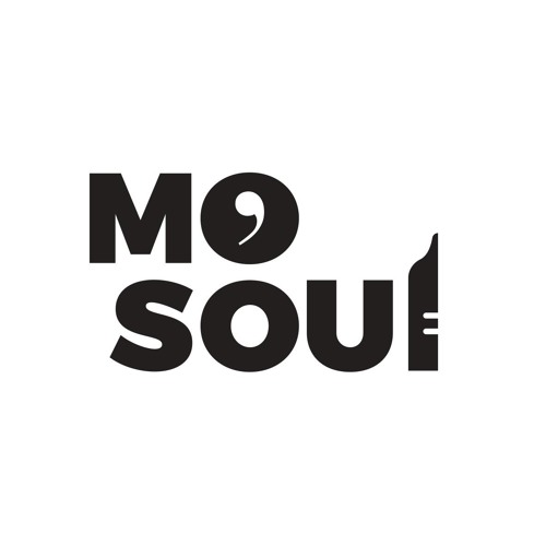 Mo'Soul #2