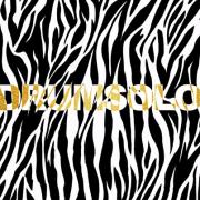 Videopremiere: Leyya - Drumsolo // + Tourdaten
