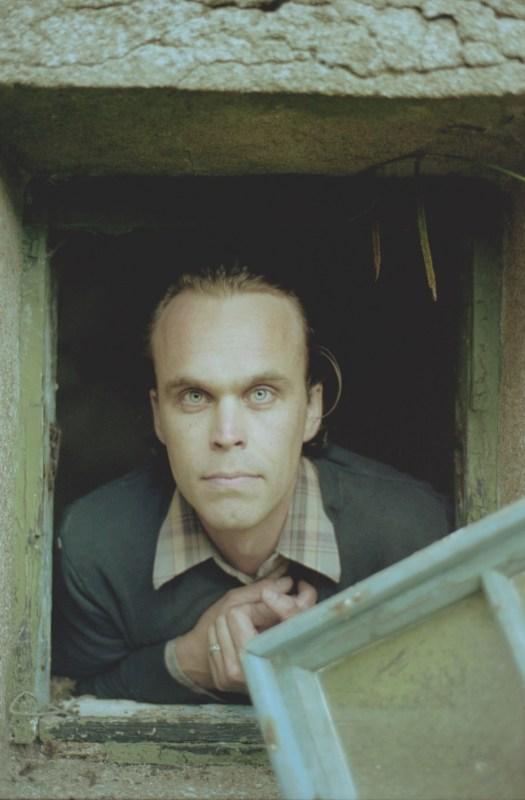 """Der Multiinstrumentalist Peter Broderick veröffentlicht heute neues Album """"All Together Again"""" // full album stream + Video"""