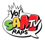 Samy Deluxe hat jetzt seine eigene HipHop Show‼️ YO! SAM TV RAPS (Folge 1) [Video]
