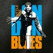 Album-Tipp: LITTLE AXE - London Blues // Video + full Album stream