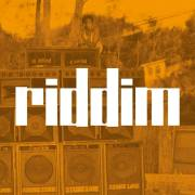 RIDDIM CHECK #26 (free RIDDIM MAGAZIN & JUGGLERZ Reggae Mixtape)