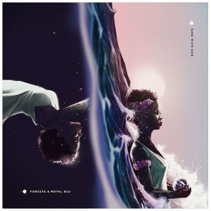 """Foresta & Royal Blu veröffentlichen heute ihre """"Sing With God"""" EP!"""