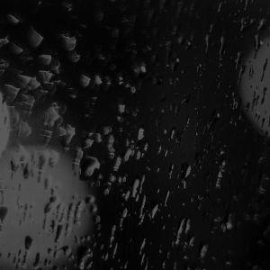 VICE VERSA BY NIGHT / 1st NIGHT / Mixtape