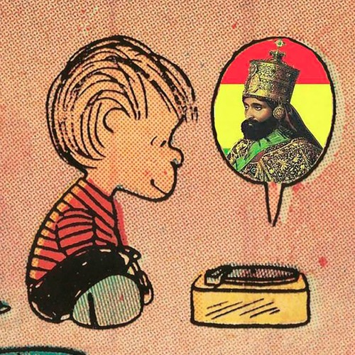 belly full selection | free reggae mixtape