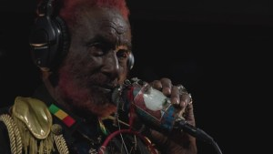 Lee Scratch Perry & Subatomic Sound System - Full Performance (Live on KEXP) [full concert Video]