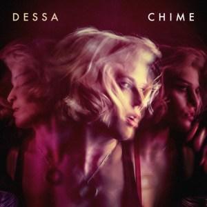 Happy Releaseday: Dessa - Chime // 3 Videos + full album stream