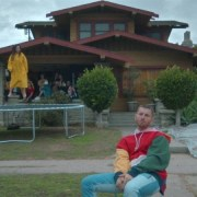 Videopremiere: Felix Jaehn – Cool (feat. Marc E. Bassy, Gucci Mane)
