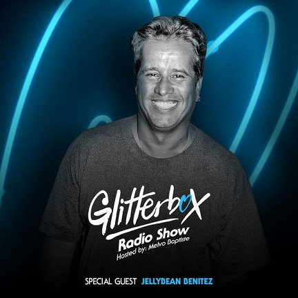 Mixtapes | Podcasts | Playlists