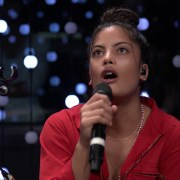 Ibeyi - Full Performance (Live on KEXP) [full concert Video]