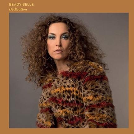 """Beady Belle meldet sich mit neuem Album """"Dedication"""" zurück! // Video + full album stream"""