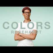 A COLORS SHOW: Rosehardt - Fall Into You (Video)