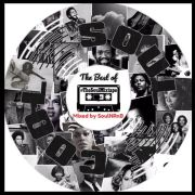 THE BEST OF #THESOULMIXTAPE PART 1 WITH SOUL COOL RECORDS