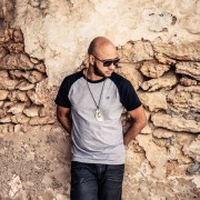 Nightmares on Wax Tribute Mix