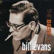 BILL EVANS Mixtape