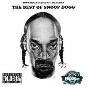 DJ FLEXMAN PRESENTS: The Best of SNOOP DOGG MIX