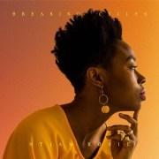 BREAKING CYCLES - Future Afro Soul von Ntjam Rosie | full Album stream