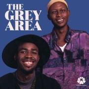 Der Name ist Programm: für THE GREY AREA gibt es nicht nur schwarz und weiß // Video + full EP Stream