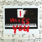 🎥 Thundamentals - I Miss You (Video)