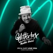 Glitterbox Radio Show 063: Louie Vega