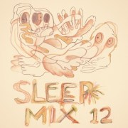 Sleep Mix Volume 12 (Mixed By Katzele)