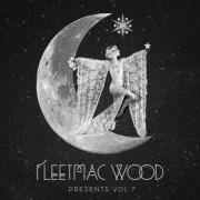Fleetmac Wood VOL 7