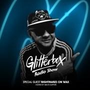 Glitterbox Radio Show 064: Nightmares On Wax