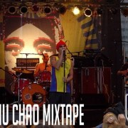 Manu Chao MixTape | Happy Birthday Manu Chao! | A Reggae Tribute to Manu Chao | free download