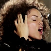 WAKE UP! - Brass Against feat. Sophia Urista covern Rage Against the Machine (Video)