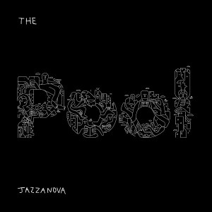 "Album-Tipp: Jazzanova veröffentlichten ihr neues Album ""The Pool"" // Video + full Album stream"