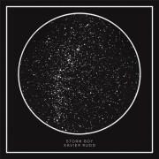 Xavier Rudd - Storm Boy // Video + full Album stream