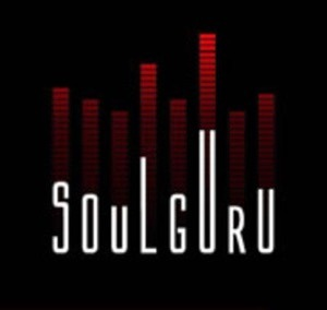 NUWAVERADIO PRESENTS #THESOULMIXTAPE NO.43