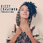 Kizzy Crawford - Progression (Video)