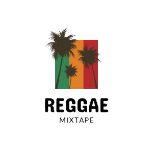 Dub Electric – SINGERS SESSION Volume 2 (Mixtape)
