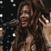 Valerie June - Full Performance (Live on KEXP) [full concert Video]
