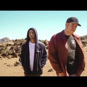 Videopremiere: UMSE - Wenn die Ferne ruft // + Tourdaten