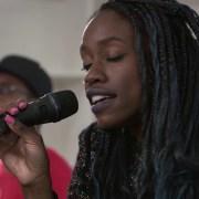 The Seshen - Full Performance (Live on KEXP) [full concert Video]