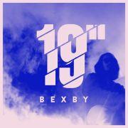 Bexby - 19 Zoll (prod. by Che & Bexby) 4K 2/ZEHN [Video]