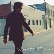 EAGLE-EYE CHERRY beendet Schaffenspause mit neuer Single 'Streets of You' (Video)