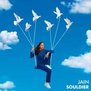 """Happy Releaseday: JAIN veröffentlicht ihr neues Album """"Souldier""""   Video + full album stream"""