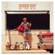Videopremiere: KIDDO KAT - In The Air