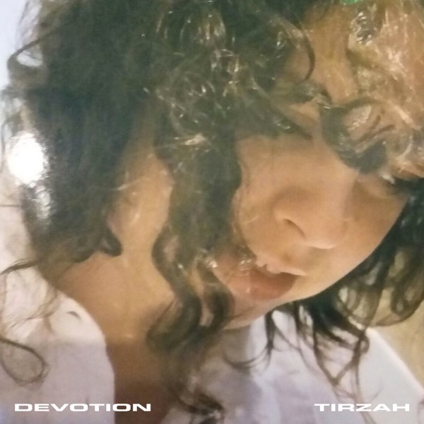 Happy Releaseday: Tirzah - Devotion // 3 Videos + full album stream